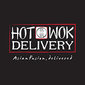 HotWok Delivery
