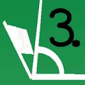 3. Liga Fußballportal icon