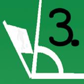 3. Liga Fußballportal