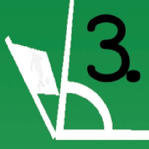 3. Liga Fußball | 3-liga.com