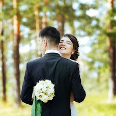 Wedding photographer Irina Subaeva (subaevafoto). Photo of 18.05.2017