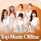 Download T-ARA Top Music Offline For PC Windows and Mac