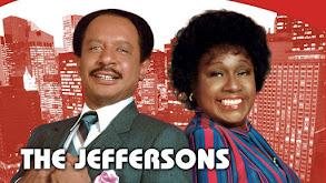 The Jeffersons thumbnail