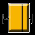 Statistics Calculator Pro icon