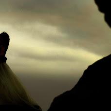 Fotógrafo de bodas Eduardo Calienes (eduardocalienes). Foto del 22.03.2017