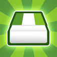 Drop Eraser file APK for Gaming PC/PS3/PS4 Smart TV