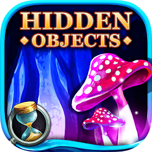 Magical Secret: Hidden Mystery for PC and MAC