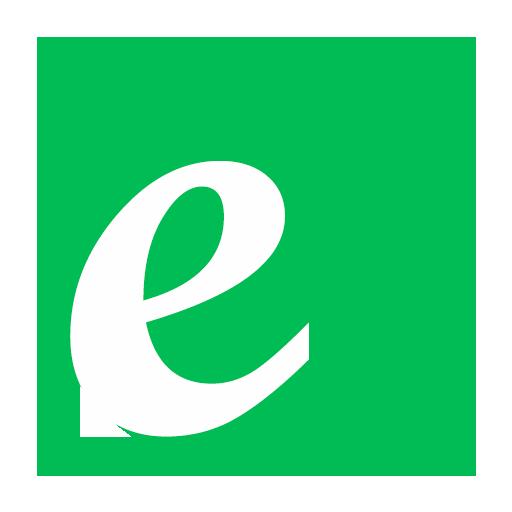 ExabyteLab avatar image