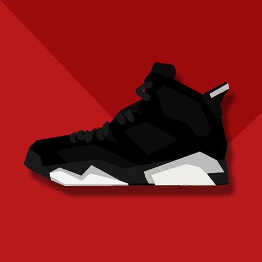 Kickster - Sneaker Culture 新聞 App LOGO-硬是要APP