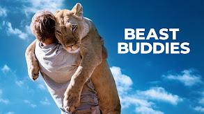Beast Buddies thumbnail
