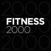 Fitness 2000 GY