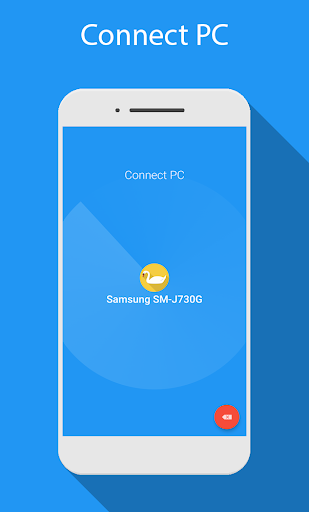 Download Xender File Transfer & Share Google Play softwares