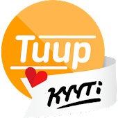 Tuup – Shop for All Rides