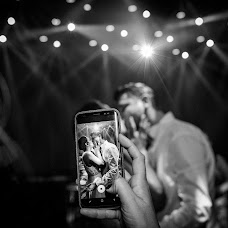 Wedding photographer Aleksandr Dodin (adstudio). Photo of 11.12.2017