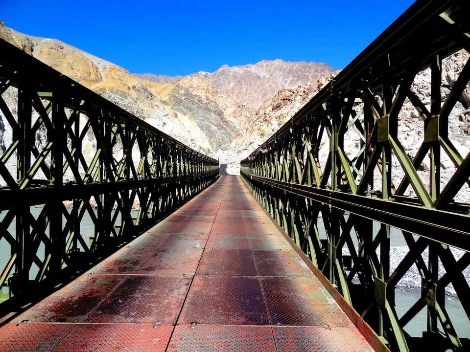 leh ladakh bailey bridge_image