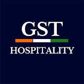 GST - Hospitality, Hotels