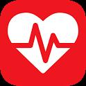 Cardio ER icon