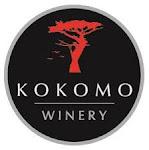 Kokomo Pinot Noir Russian River