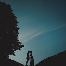 Wedding photographer livio lacurre (lacurre). Photo of 05.08.2015