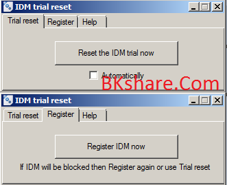 Download IDM 6.23 build 22 full crack mới nhất