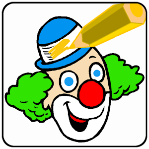 Kids Paint & Coloring Free for PC and MAC