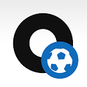 Onet Sport - wyniki na żywo icon