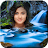 Waterfall Photo Frames logo