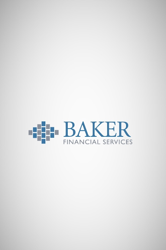 Baker Financial Services