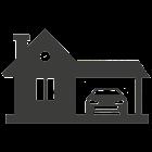 HouseControl icon