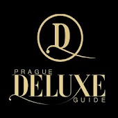 PragueDeluxe - Luxury Guide