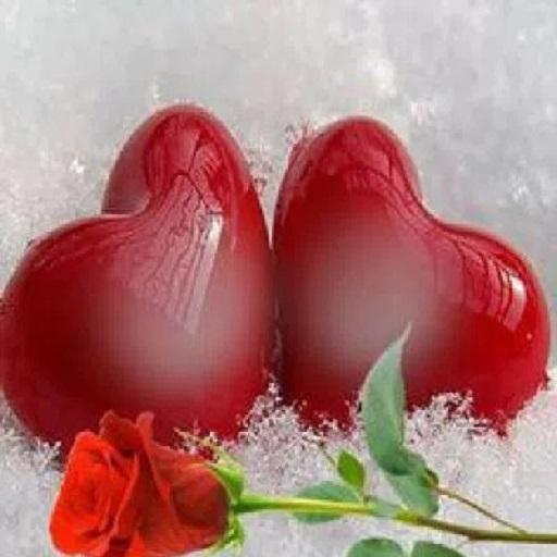 娛樂App|Frases de Amor Bonitas LOGO-3C達人阿輝的APP
