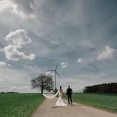 Wedding photographer Marina Bida (BidaMarina). Photo of 03.05.2018
