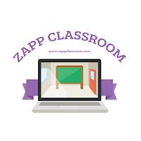 Zapp Classroom