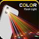 Flashlight-Torch LED Flash Download on Windows