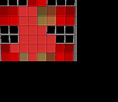 bloodinrollercoaster.jpg