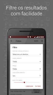 Fretebras- screenshot thumbnail