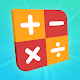 Number Games - Fast Calculations for PC-Windows 7,8,10 and Mac 2.9