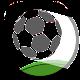 آخر أخبار و مباريات كرة القدم for PC-Windows 7,8,10 and Mac