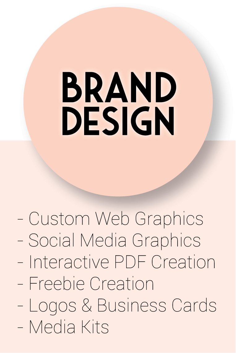 Evergray Media: Marketing Services for Artists, Digital Strategy, Web design, Brand design, Marketing campaigns