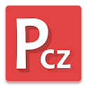 Photoczip - compress resize icon