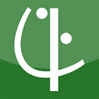 PsyMate icon