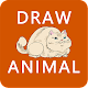 How To Draw Animals APK