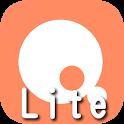 Qin Lite icon