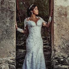 Wedding photographer Jonathan S borba (jonathanborba). Photo of 26.07.2017
