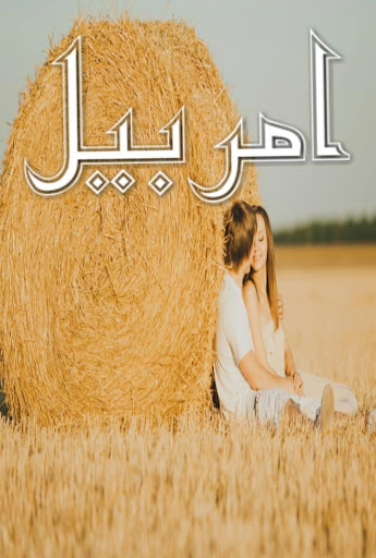 Amar-Bail Novel