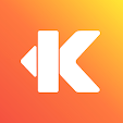 Keetiz | Ca.. file APK for Gaming PC/PS3/PS4 Smart TV