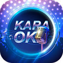 Karaoke Free: Sing & Record Video icon