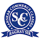 SANSKAR COMMERCE CLASSES Download on Windows