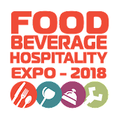 Food Beverage Hospitality Expo