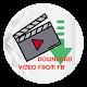 Download Video FB Tools
